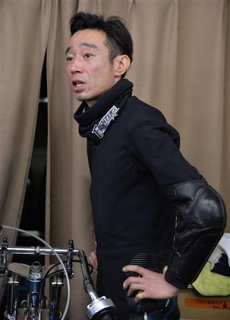 永井大介の画像 p1_32