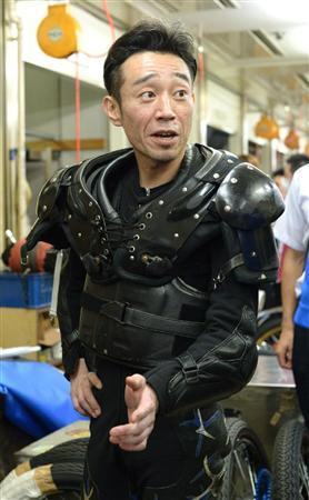 永井大介の画像 p1_38