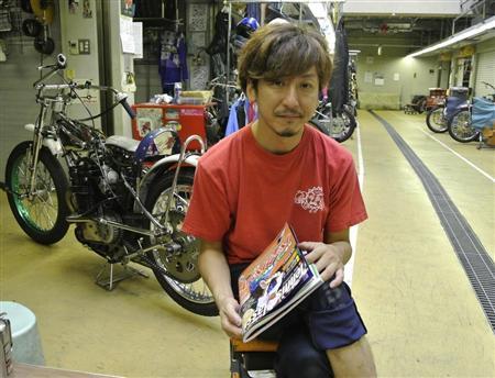 川口 オート 予想 レース 川口オートレース レース予想(2021年06月29日)