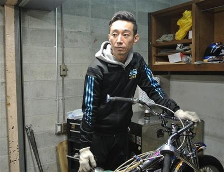 永井大介の画像 p1_18