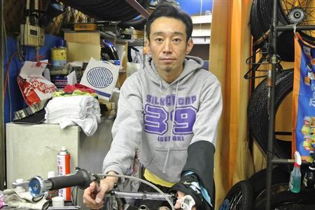 永井大介の画像 p1_2
