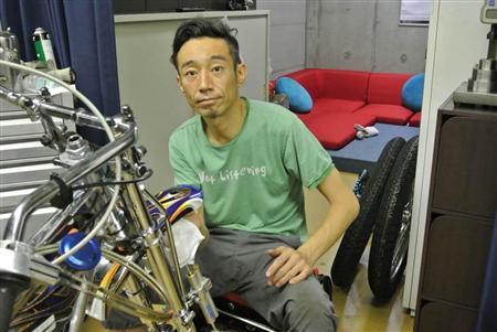 永井大介の画像 p1_13