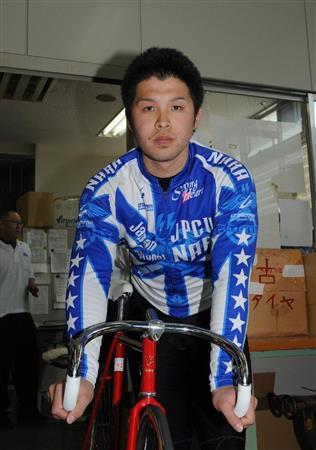 奈良 競輪 予想 新聞