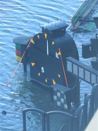コロナ 戸田 競艇