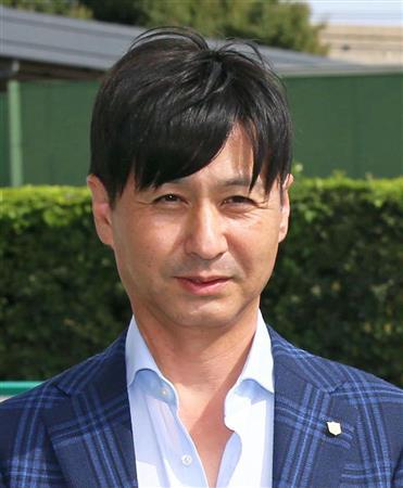 小倉記念】池江寿師、3勝目へ気合いの3頭出し! - サンスポZBAT!競馬